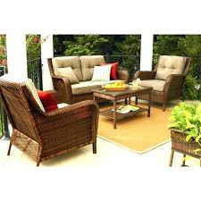 replacement cushions for outdoor wicker furniture sofa cushions 3 seats