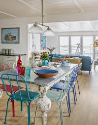 Impress With These Utterly Stylish Ideas For Dining Tables And - Marks and spencer dining room chairs