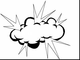 Small Picture brilliant wind storm coloring page with tornado coloring pages