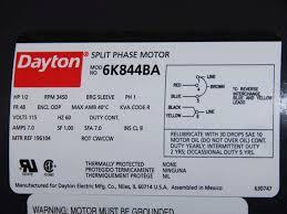 electric motor repair dayton electric motor repair parts dayton electric motor repair parts photos