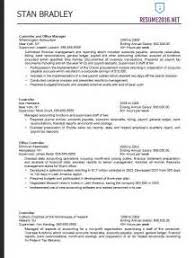 Resume Examples 2016 Resume Examples For Government Jobs Pointrobertsvacationrentals 58