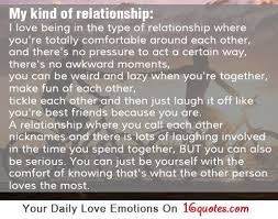 I Want A Relationship Quotes Fascinating Quotes About All Kinds Of Relationships 48 Quotes