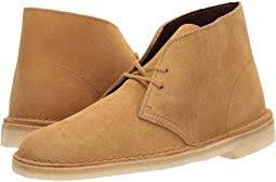 Mens Clarks Boots Free Shipping Shoes Zappos Com