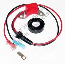 electronic ignition conversion kits for 8 cylinder v8 ford fomoco hot spark electronic ignition conversion kit for 8 cylinder ford fomoco autolite