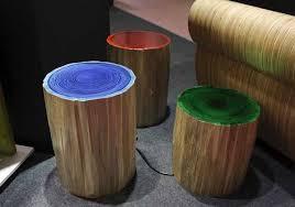small furniture pieces. These Lighting Fixtures And Small Furniture Pieces Are On Sale At Duthie Gallery, H 11\u201d X W 15\u201d $400 , Large 13\u201d 16\u201d $600.
