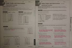 bunch ideas of algebra 1 graphing linear equations worksheet fresh algebra 2 in algebra 2 chapter