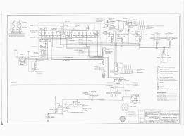 single line diagram of house wiring simple wiring diagram \u2022 free single phase house wiring diagram at House Wiring Diagram Examples
