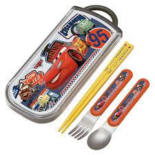 hold a dishwasher adaptive sliding trio set name and do chopsticks trio set chopsticks