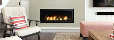 heat n glo fireplace prev heat glo fireplace pilot light whypoland