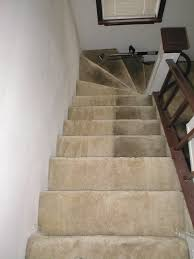 best carpet shooer for stairs photos freezer and stair iyashix