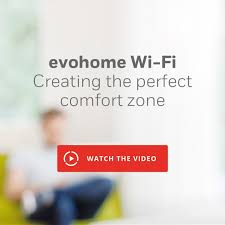 evohome: The <b>smart</b> multi <b>zone</b> thermostat from Honeywell : Get ...