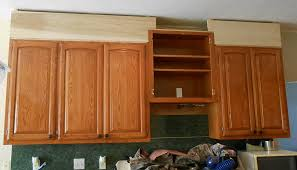 how to build your own kitchen cabinets pdf awesome glazing front porch cozy