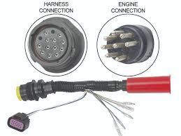 evinrude ignition switch wiring diagram images 1998 evinrude johnson 140 wiring diagram 40 hp wiring diagram