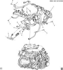 ford focus oxygen sensor wiring diagram ford discover your wiring diagram for 2005 cadillac cts 2000 ford focus