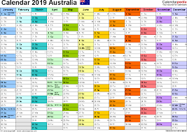 School Calendar Template 2015 2020 2019 And 2015 School Calendar Printable Magdalene Project Org