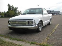 All Chevy 97 chevy s10 specs : Trickity327 1997 Chevrolet S10 Regular Cab Specs, Photos ...