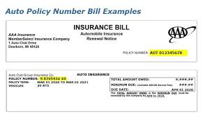 Aaa Quote Awesome The Secret Details Regarding Aaa Auto Insurance Quote Online Aaa