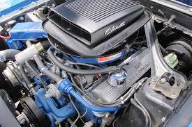 Sold: Ford Mustang '428 Super Cobra Jet' Mach 1 Fastback (LHD ...