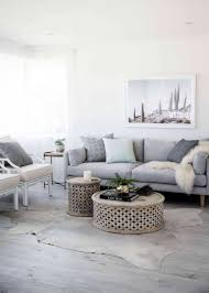 Quadratisches Wohnzimmer Einrichten Frisch 30 Luxus Von