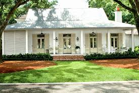 southern living house plan orange grove best of southern living houseplans cottage in southern living house