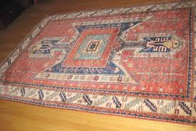 home and furniture ideas wonderful oriental rugs houston at rug cleaning home furniture design ideas