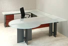 u shaped desk radian u shaped desk u shaped desk stoneline designs t shaped  desk plans