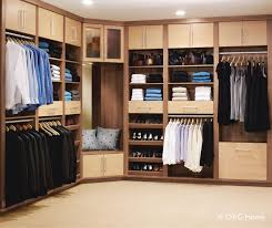 wardrobe interior your storage complete tiny lots lids nice chaise walk good low including organizers bedroom style