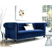 blue velvet sofa living room blue sofa decorating ideas blue sofa navy blue velvet sofa light blue sofa decorating ideas blue dark blue velvet sofa living
