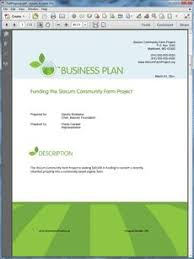 Writing A Proposal Example 10 Best Sample Business Plan Funding Proposals Images Business