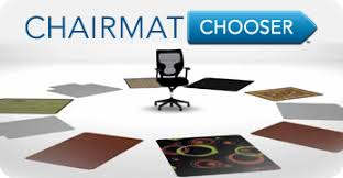 desk chair floor mat for carpet. chairmat chooser desk chair floor mat for carpet m