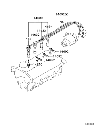 2010 Nissan Pathfinder Wiring Diagram