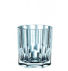 riedel nachtmann whiskey tumbler 324ml urbandazzle india