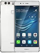 huawei phones price list p7. huawei p9 plus price in pakistan phones list p7