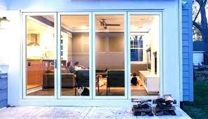 inch screen doors door glass awesome patio sliding latch magnificent 96 x 80 interior home dep