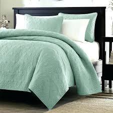 seafoam green bedding green bedding green comforter sets twin green crib bedding green bedding seafoam green