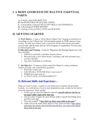 Resume Sample Example of Business Analyst Resume Targeted to the dravit si  How to write your .