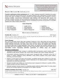 Sample Banker Resumes Banking Resume Template Bankers Cv