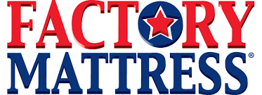 serta mattress logo. Factory Mattress Texas Serta Logo
