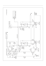 Opel frontera ue manual part 301 opel frontera a wiring diagram