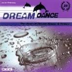 Dream Dance, Vol. 25