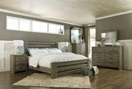 Bedroom Dark Wood Queen Bedroom Set White And Wood Bedroom Furniture ...