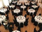 Ariss Valley Golf & Country Club - Ariss, ON - Wedding Venue