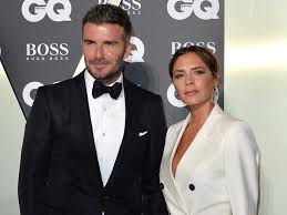 Victoria beckham news from united press international. Victoria Beckham Latest News Breaking Stories And Comment The Independent