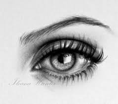 ileana hunter is a graphite artist curly living and working in norwich uk her realistic pencil drawings are inspired by both the fluidity of the human