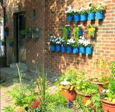 decorative garden wall blocks decor garden wall bricks s decor garden wall blocks leaf screen concrete