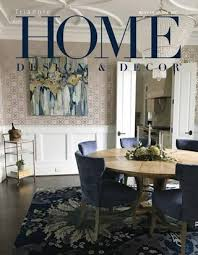 Home Design Decor Adorable Triangle Best Of Guide 32 By Home Design Decor Magazine Issuu