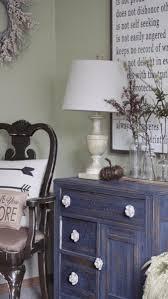 rustic living room decor photo credit whimsy girl design