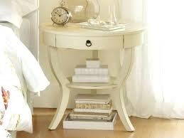 white round bedside table white round bedside table white bedside table lamps uk