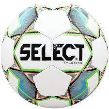 <b>Футбольные</b> мячи 3 размера - Select, <b>Nike</b>, Adidas на FootballSale ...