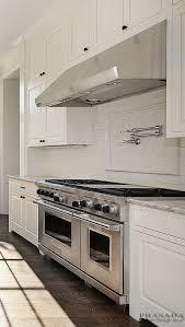 Kitchen Hood Designs Ideas Kitchen Design Ideas Home Decor Kitchen Kitchen Stove